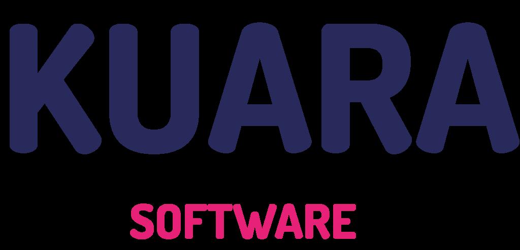 Logo Kuara