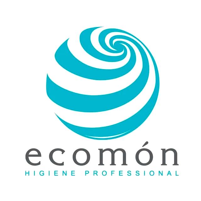 ecomon